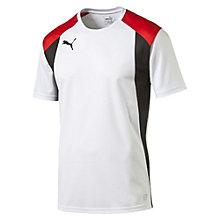 Football Training T-Shirt