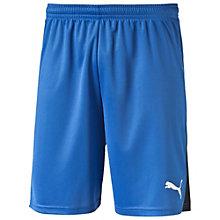 Football Training Shorts