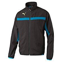Толстовка IT evoTRG Track Jacket