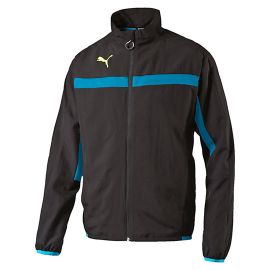 Puma ��������� IT evoTRG Track Jacket 654745_51