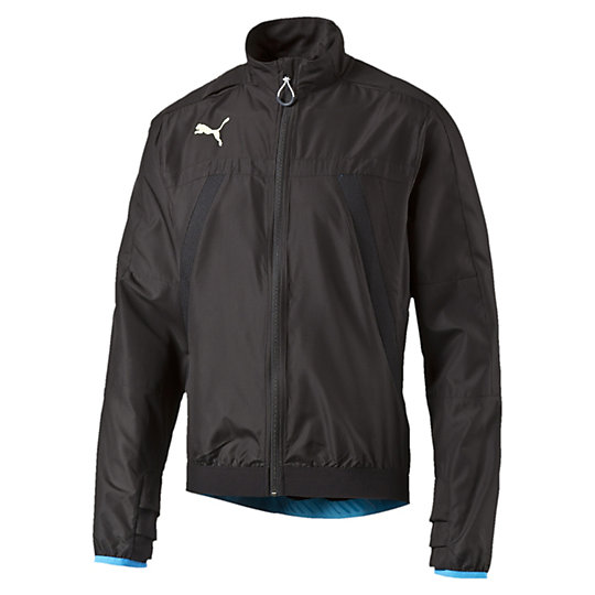 Puma �������� IT evoTRG THERMO-R Vent Jacket 654777_51