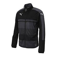 TWV トレーニングジャケット
