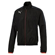 Олимпийка IT evoTRG VENT THERMO-R Jacket