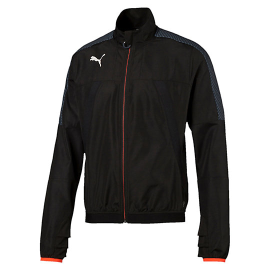 Puma ��������� IT evoTRG VENT THERMO-R Jacket 654895_51