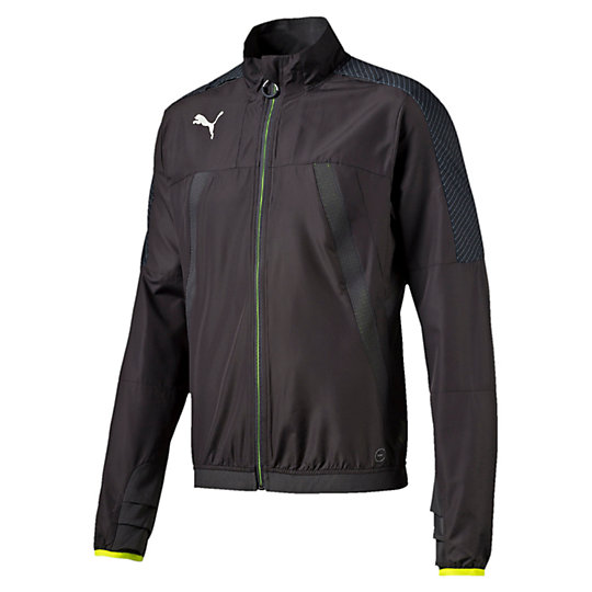 Puma ��������� IT evoTRG VENT THERMO-R Jacket 654895_52