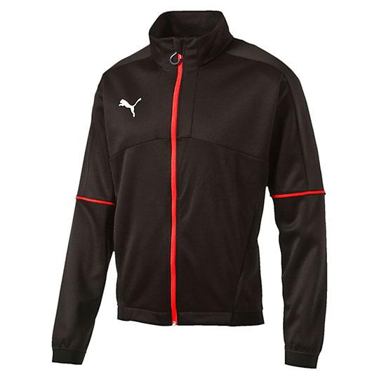 Олимпийка IT evoTRG Track Jacket