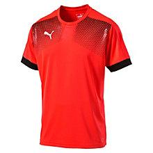 evoTRG Touch Men's Football Training T-Shirt
