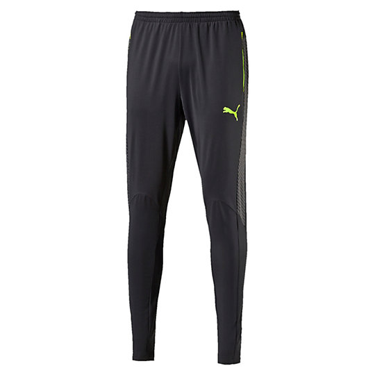 Puma ����� IT evoTRG Pant Tech 654904_52