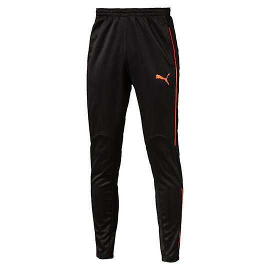 Puma ����� IT evoTRG Pant 654906_51
