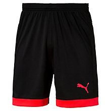 evoTRG Men's Football Shorts