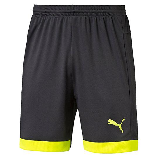 Шорты IT evoTRG Shorts
