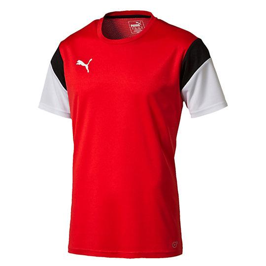 Футболка ftblTRG Shirt