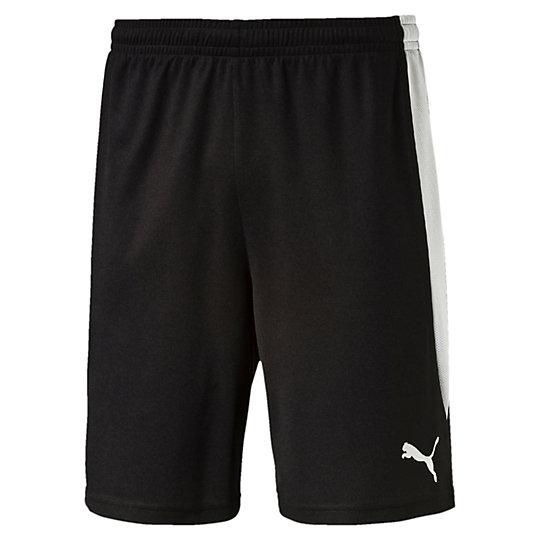 Puma ����� ftblTRG Shorts 654916_03