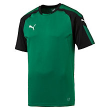 Ascension Football Training Jersey