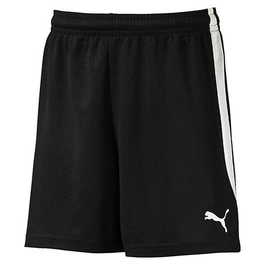 Шорты ftblTRG Jr Shorts