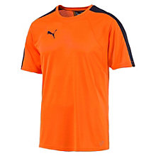 evoTRG Men's Football Training T-Shirt