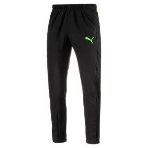 IT evoTRG Woven Pant