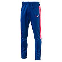 Pantalon de survêtement evoTRG de foot pour homme