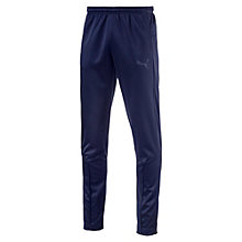 evoTRG Men's Football Training Pants