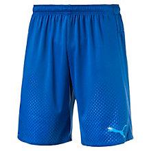 Shorts da allenamento da calcio evoTRG TOUCH uomo