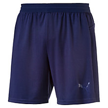 evoTRG Men's Football Training Shorts