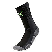 evoTRG Herren Fußball Socken