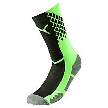 evoTRG Men's Football Socks