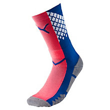 evoTRG Men's Football Socks