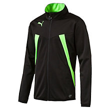 ftblTRG Men's Football Training Jacket