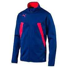 ftblTRG Men's Football Training Jacket