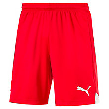 Шорты ftblTRG Shorts