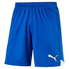 ftblTRG Men's Football Training Shorts