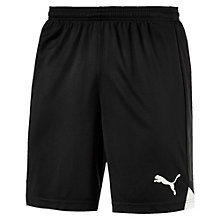ftblTRG Men's Football Training Shorts