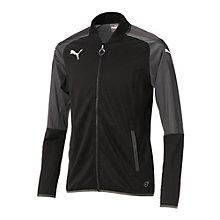 ASCENSION トレーニングジャケット