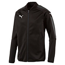 ASCENSION ジュニア トレーニングジャケット