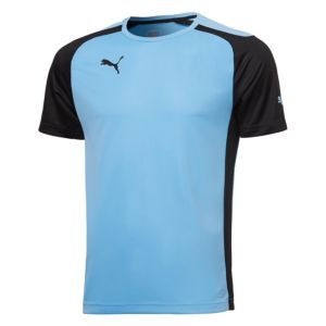 Mens Speed Jersey