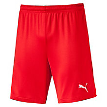 Short de Football Velize