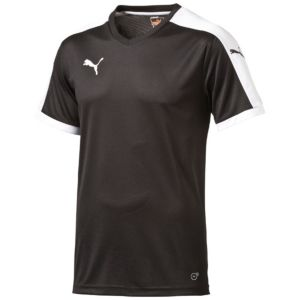 Men's Pitch Jersey