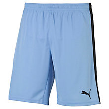 Pitch Shorts