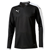 football-pitch-long-sleeve-jersey