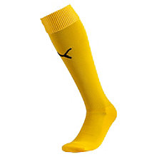 Football Team II Socks