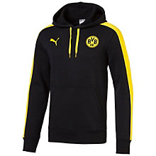 Sweat à capuche BVB T7
