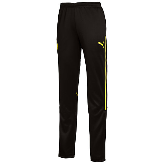 promotion Pantalon de survêtement BVB