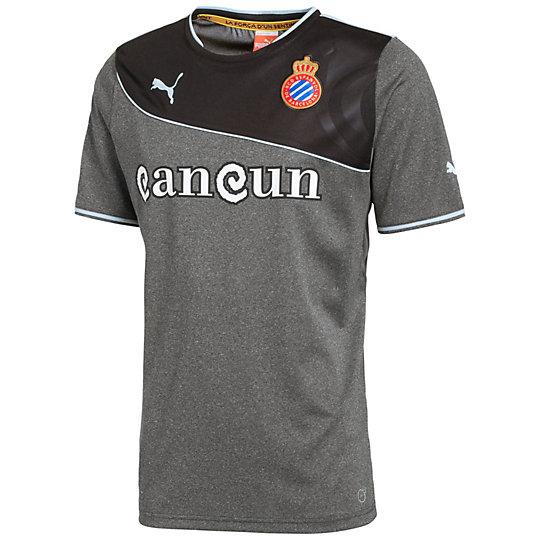 Espanyol Away Jersey