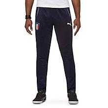 FIGC Italia Training Pants
