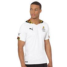 Ghana Home Shirt Replica