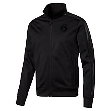 BVB T7 Trainingsjacke