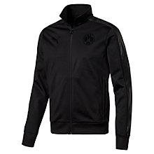 Куртка BVB T7 Track Jacket