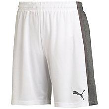 Bvb third shorts.