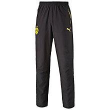 BVB Leisure Track Pants